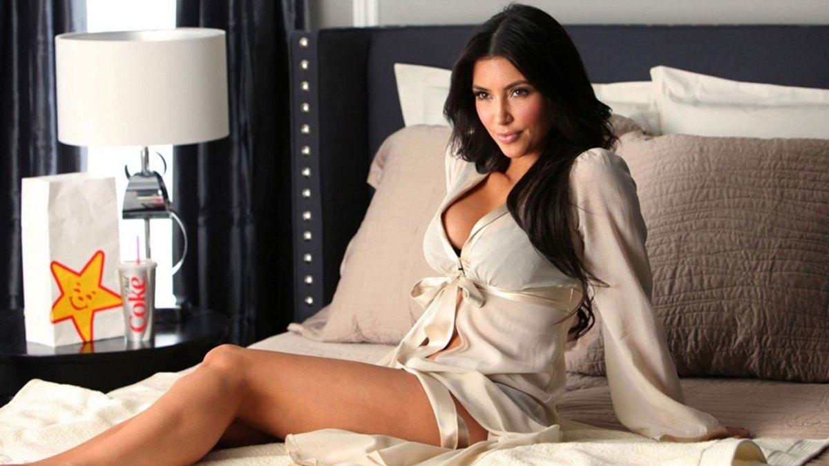 Get Erotic Fun With KolkataEscorts